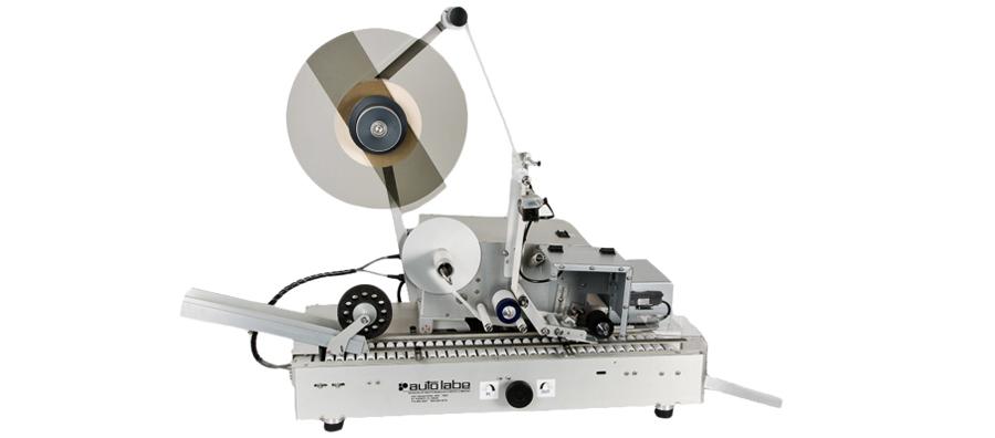 Autolabe